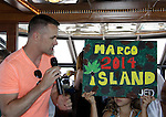 05-25-14  Marco Island Princess - boat Soapfest 3 of 4