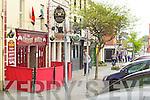 Castleisland town