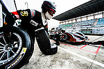 AFR Series Race 2