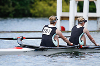 Race: 145 J2x Heat - Becket RC vs King's Ely<br /> <br /> Henley Women's Regatta 2017<br /> <br /> To purchase this photo, or to see pricing information for Prints and Downloads, click the blue 'Add to Cart' button at the top-right of the page.