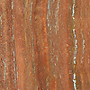 Red Travertine<br />