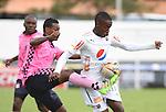 Boyacá Chicó y Atlético Nacional igualaron 1-1 en Tunja. Fecha 19 Liga Águila I-2016