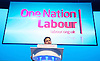 The Labour Party <br /> Conference<br /> day 1<br /> 22nd September 2013 <br /> at The Labour Annual Party Conference, Brighton, Great Britain <br /> <br /> <br /> Stephen Twigg MP <br /> Shadow secretary of State for Education <br /> <br /> <br /> <br /> Photograph by Elliott Franks <br /> contact:<br /> Tel: 07802 537 220 <br /> email: elliott@elliottfranks.com<br /> www.elliottfranks.com<br /> <br /> Agency space rates apply <br /> editorial use only <br /> 2013 &copy; Elliott Franks