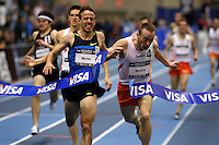 2009 USA Indoor Track & Field Championship 2 28 09