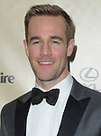 James Van Der Beek  at THE WEINSTEIN COMPANY 2013 GOLDEN GLOBES AFTER-PARTY held at The Old trader vic's at The Beverly Hilton Hotel in Beverly Hills, California on January 13,2013                                                                   Copyright 2013 Hollywood Press Agency