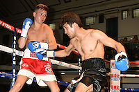 Boxing 2015-07