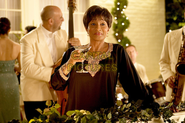 WANDA SYKES.in Monster In Law.Filmstill - Editorial Use Only.CAP/AWFF.www.capitalpictures.com.sales@capitalpictures.com.Supplied By Capital Pictures.