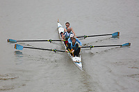 Crew: 197   Cambridge 99   IM3 4+<br /> <br /> Veteran Fours Head 2017<br /> <br /> To purchase this photo, or to see pricing information for Prints and Downloads, click the blue 'Add to Cart' button at the top-right of the page.