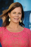 Marcia Gay Harden at Film Independent's 2012 Los Angeles Film Festival Premiere of Disney Pixar's 'Brave' at Dolby Theatre on June 18, 2012 in Hollywood, California. &copy;&nbsp;mpi35/MediaPunch Inc. NORTEPHOTO.COM<br />