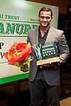 100411 Manurewa Sports Awards
