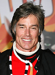 "HOLLYWOOD, CA. - November 17: Actor Ronn Moss  arrives at the World Premiere of Walt Disney's ""Bolt"" at the El Capitan Theatre on November 17, 2008 in Hollywood, California..."