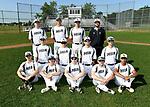 7-24-19, Michigan Sports Academy Baseball U-18 Montroy