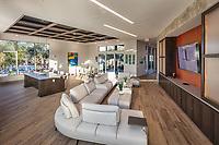 Luxor Club<br /> Luxury Apartments<br /> Jacksonville, FL