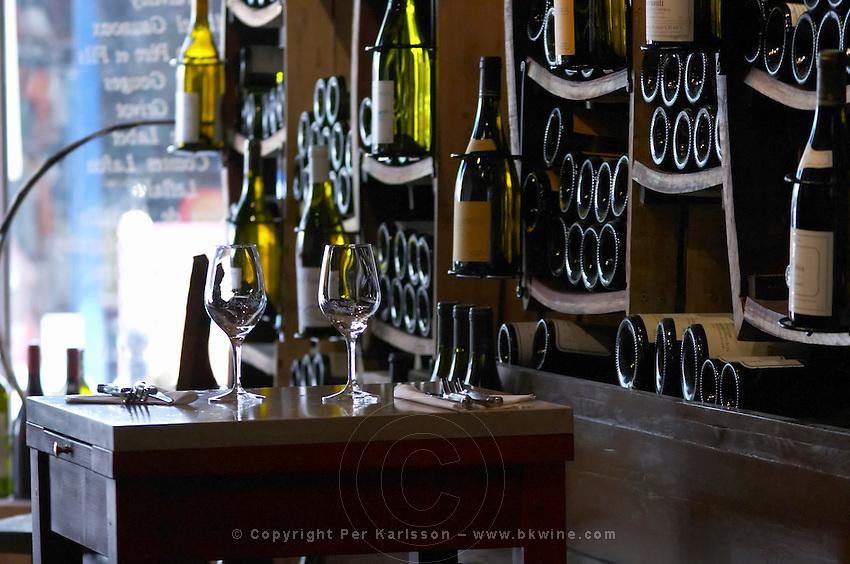 wine shop beaune cote de beaune burgundy france