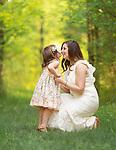 Mommy & Me ~ Renae