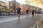 2018-11-18 Fulham10k 071 SB Finish rem