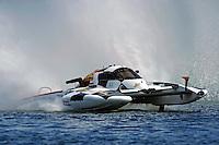 H-19   (H350 Hydro)
