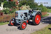 Gerhard, MASCULIN, tractors, photos(DTMB140-248,#M#) Traktoren, tractores