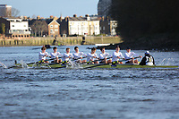 Crew: 2   St Paul's School   Op Champ<br /> <br /> Quintin Head 2019<br /> <br /> To purchase this photo, or to see pricing information for Prints and Downloads, click the blue 'Add to Cart' button at the top-right of the page.