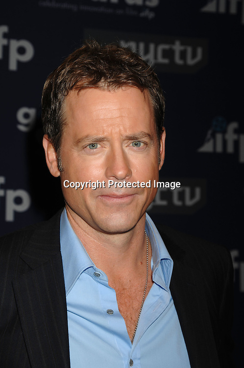 Greg Kinnear....arriving at The 16th annual Gotham Awards on ..November 29, 2006 at Pier Sixty. ..Robin Platzer, Twin Images