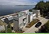 Bon V by Eric Cobb Architects