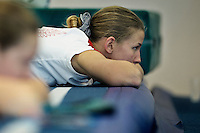 Moscow.Russia Synchro Olympic Team 2012..SHISHKINA Alla (02/08/1989) - group, combi.Two-time European champion, five-time World champion, multiple winner of the European Cup and World Cup events ,  first coach N.Kapkova, personal coach T.Pokrovaskaya& N.Chizova, in team since 2006, started synchro at the age of 7.
