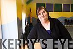 Mary Mahony
