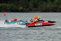 38-H, 3-S and 12-H  (Outboard Runabout)