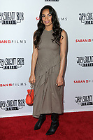 "LOS ANGELES - OCT 15:  Rosario Dawson at the ""Jay & Silent Bob Reboot"" Los Angeles Premiere at the TCL Chinese Theater on October 15, 2019 in Los Angeles, CA"
