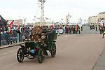 32 VCR32 Daimler 1899 DU630 Mr Robert Abrey