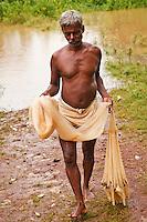 orissa fishermen