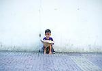 Vietnam : Ho Chi Minh City