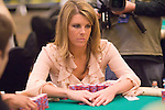 WPT executive Robyn Moder.