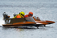 1-F, 26-P   (Outboard Hydroplane)