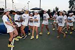 2014 W DIII Tennis