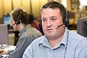 22/07/2010   Copyright  Pic : James Stewart.010_call_centre_2207  .::  CAPITA  ::  CAPITA CALL CENTRE ::