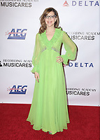 08 February 2019 - Los Angeles California - Lisa Loeb. MusiCares Person Of The Year Honoring Dolly Parton held at Los Angeles Convention Center. Photo Credit: PMA/AdMedia.