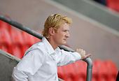 2005-08-03 Blackpool v Chester PSF