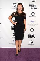 LOS ANGELES - NOV 8:  Alex Meneses at the Eva Longoria Foundation Gala at the Four Seasons Hotel on November 8, 2018 in Beverly Hills, CA