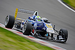 William Buller - Carlin Dallara F312 Volkswagen