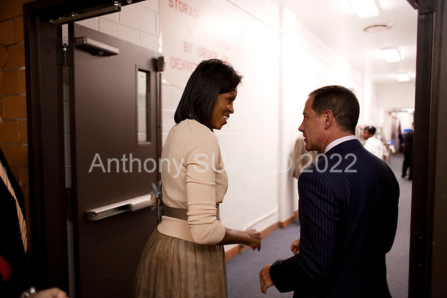 Denver, Colorado<br />