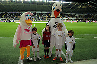 Sunday, 28 November 2012<br />