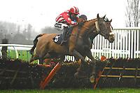 Horse Racing Fontwell 10-12-19