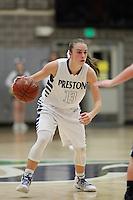 2-17-17 GS Preston vs Middleton