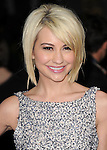 Chelsea Kane at The Relativity Media US Premiere of Safe Haven held at The Grauman's Chinese Theater in Hollywood, California on February 05,2013                                                                   Copyright 2013 Hollywood Press Agency