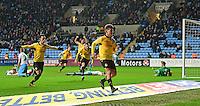 170102 Coventry City v Bolton Wanderers