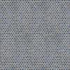 Minibricks, a hand-cut stone mosaic, shown in polished Blue Macauba.