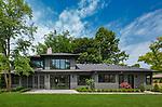 Dorchester Private Residence   Paul + Jo Studio & UrbanOrder Architecture
