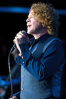 18/07/10 Simply Red