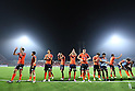 J1 2016 : Omiya Ardija 0-0 Gamba Osaka